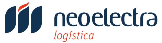 Neoelectra Logística