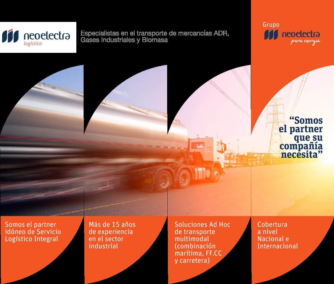 neoelectra-logistica-transporte-energia